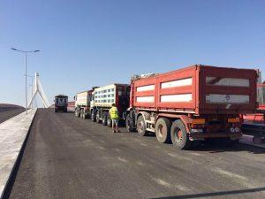 01-08-16 operazioni collaudo statico_prove carico ponte asse nord sud