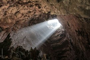 la-grave-grotte-di-castellana