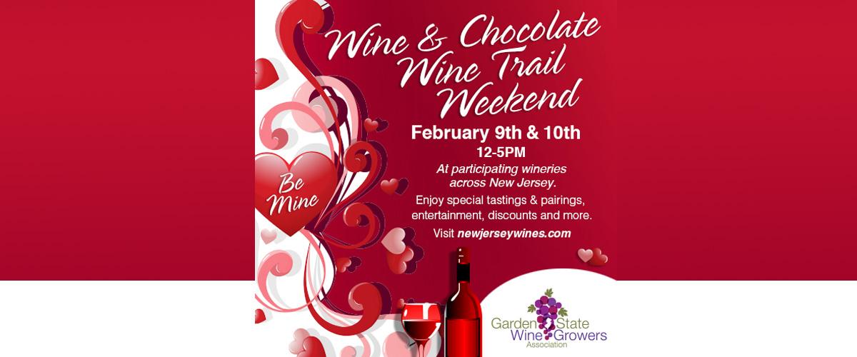 wine-trail-valentines-2019