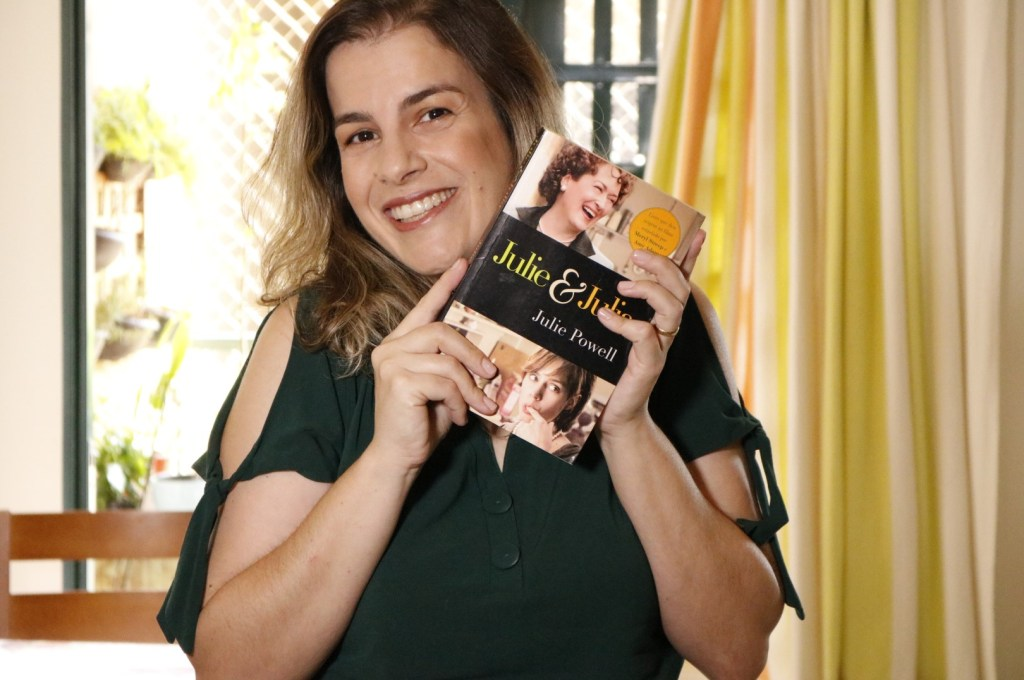 livro-julie-and-julia-julie-powell