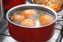 Arancini e geleia de tomate com pimenta (4)
