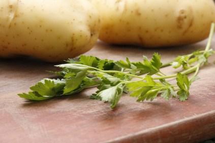 Batata recheada com cogumelos-de-paris (8)