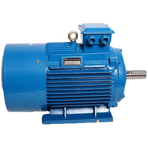 АИР180S4 (АИР 180 S4) 22 кВт 1500 об/мин