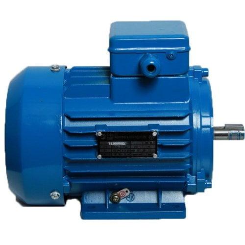 АИР63А2 (АИР 63 А2) 0,37 кВт 3000 об/мин