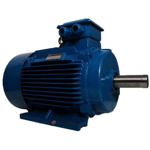 АИР315М4 (АИР 315 М4) 200 кВт 1500 об/мин