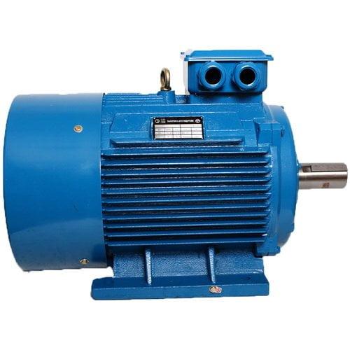 АИР355MLС8 (АИР 355 MLС8) 315 кВт 750 об/мин