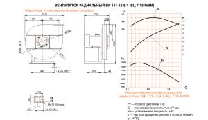 ВЦ 7-15М (BP 131-12) №8
