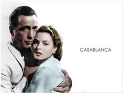casablanca film,20140525-143308-52388222