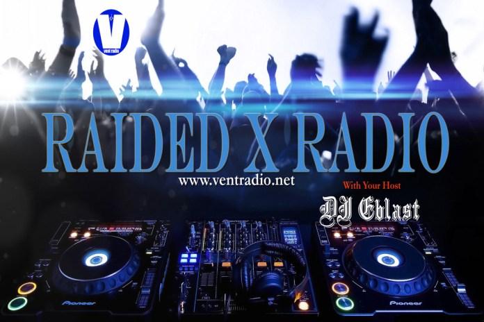 Xradiobanner2