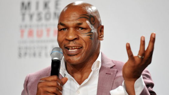 mike_tyson_h