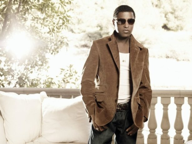 kenny-babyface-edmonds