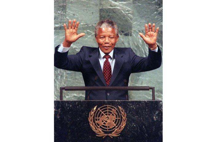 NELSON-MANDELA-huge