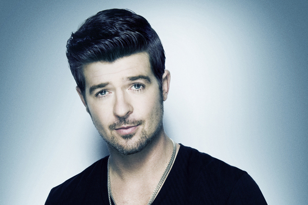 robin-thicke-million-uk1