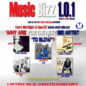 musicbizz101show4