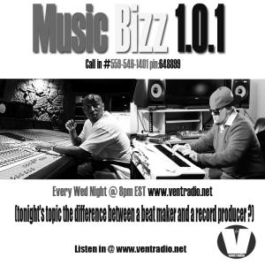 musicbizzshow2flayer