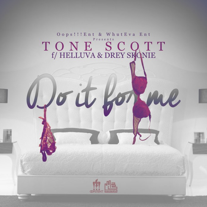 TONE SCOTT - DO IT FOR ME2 (1)