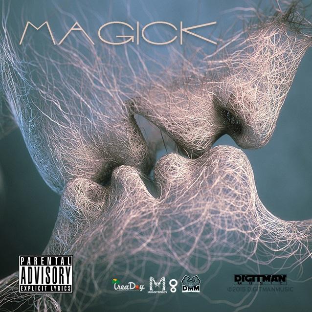 Magick_Artwork