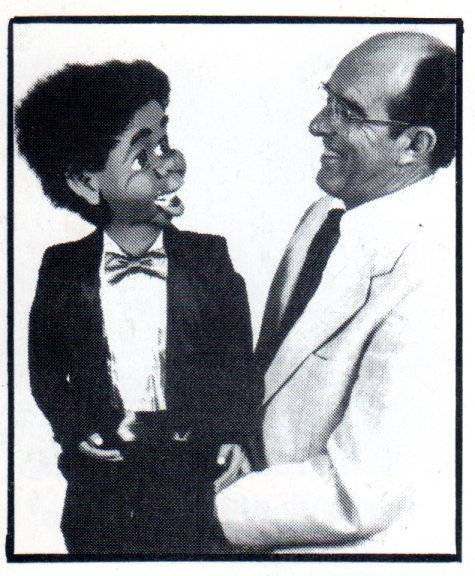 The Reason Ventriloquism is Still Going Strong ...