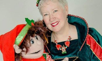 Nora O'Malley – Children's Entertainer