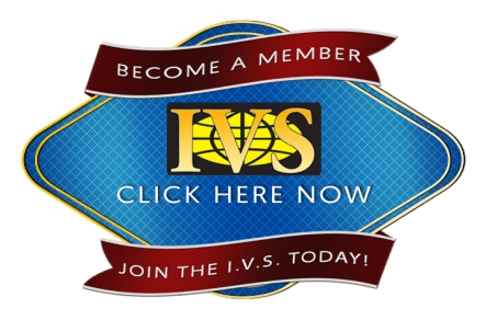 International Ventriloquist Society - Ventriloquism Organization