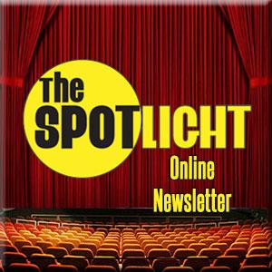 Ventriloquism Online Magazine
