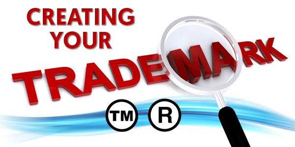 Creating Your Trademark