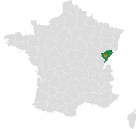 doubs-loue-map