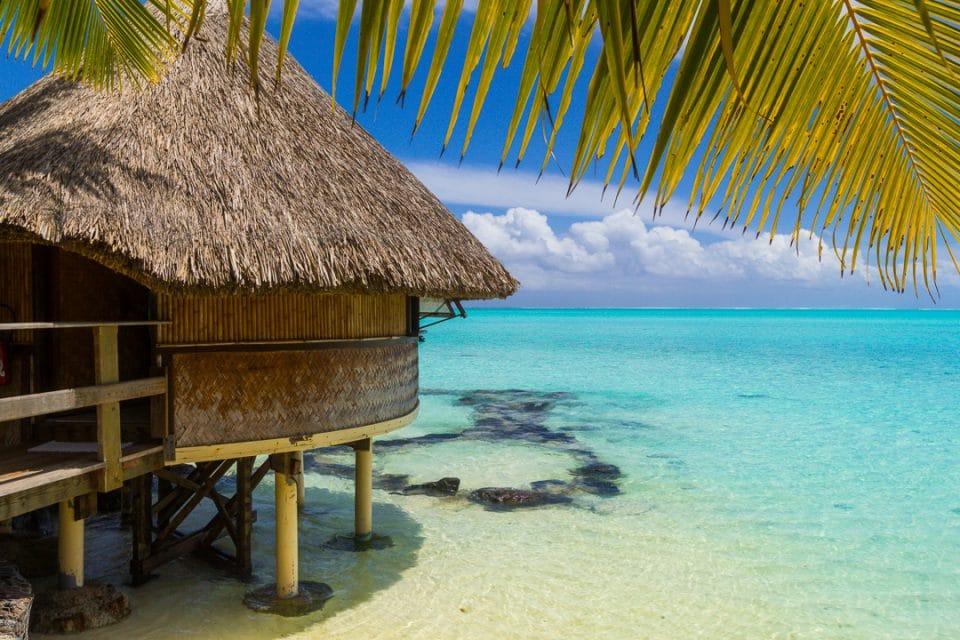 polynesie-borabora-32