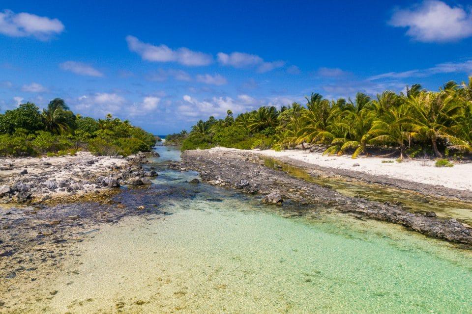 polynesie-rangiroa-25 tuamotu