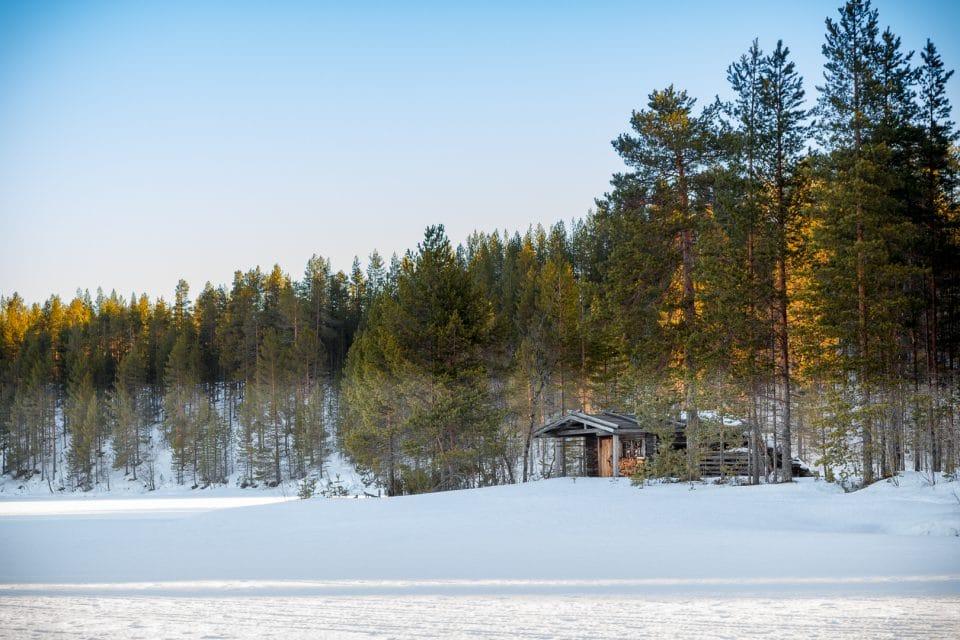 finlande-laponie-21