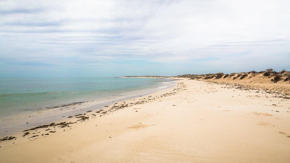 australie-ouest-ningaloo-cap-ranges-21