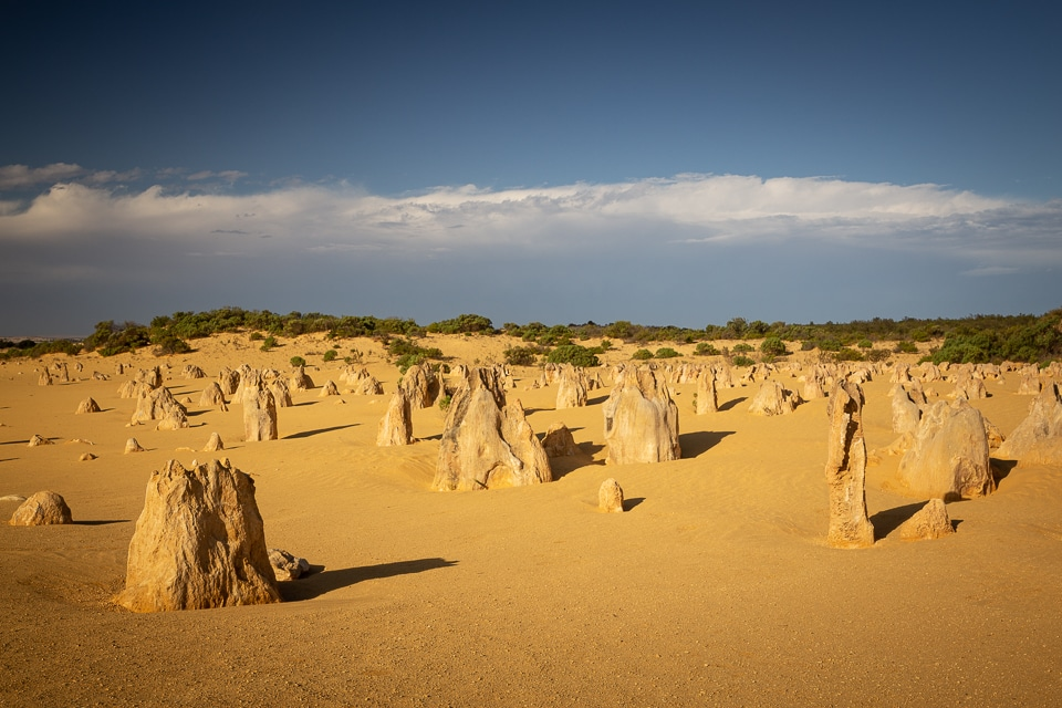 australie-ouest-pinnacles-01