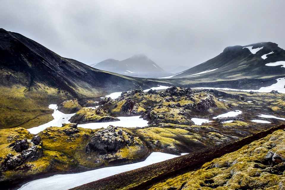 islande-landmannalaugar-massif