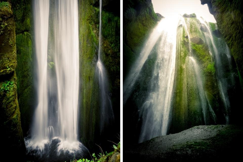 islande-seljalandsfoss-cascade
