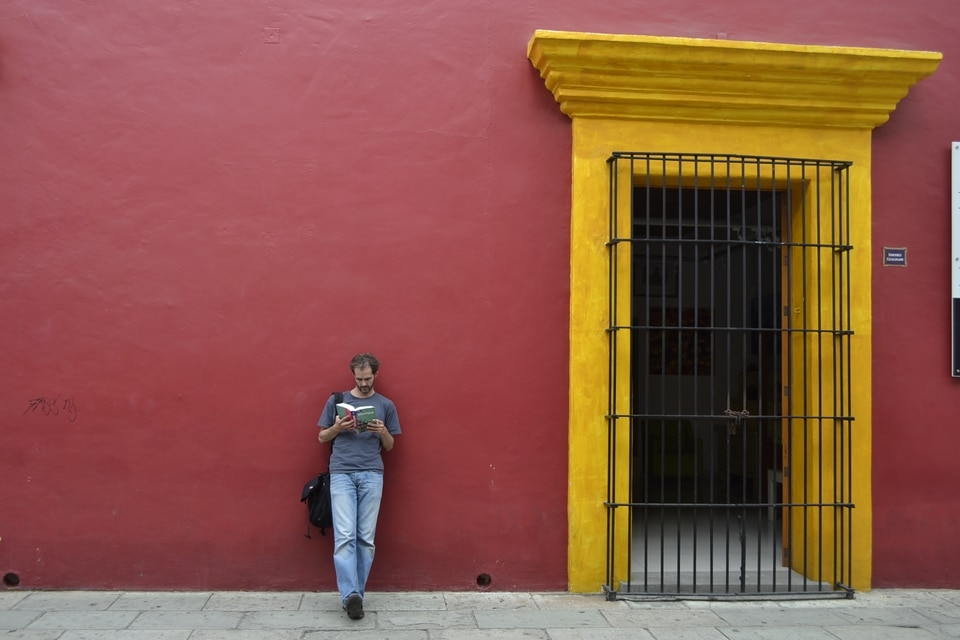 _mexique1
