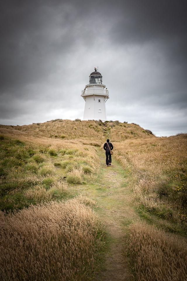 phare waipapa