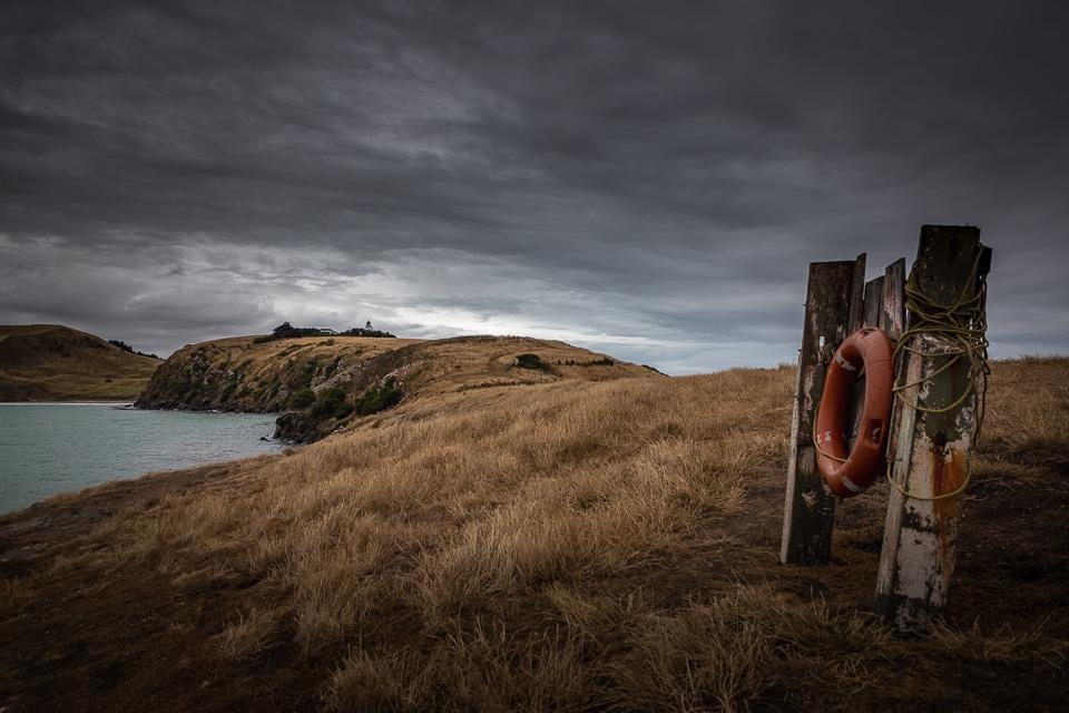 NZ-moeraki-katiki (8)