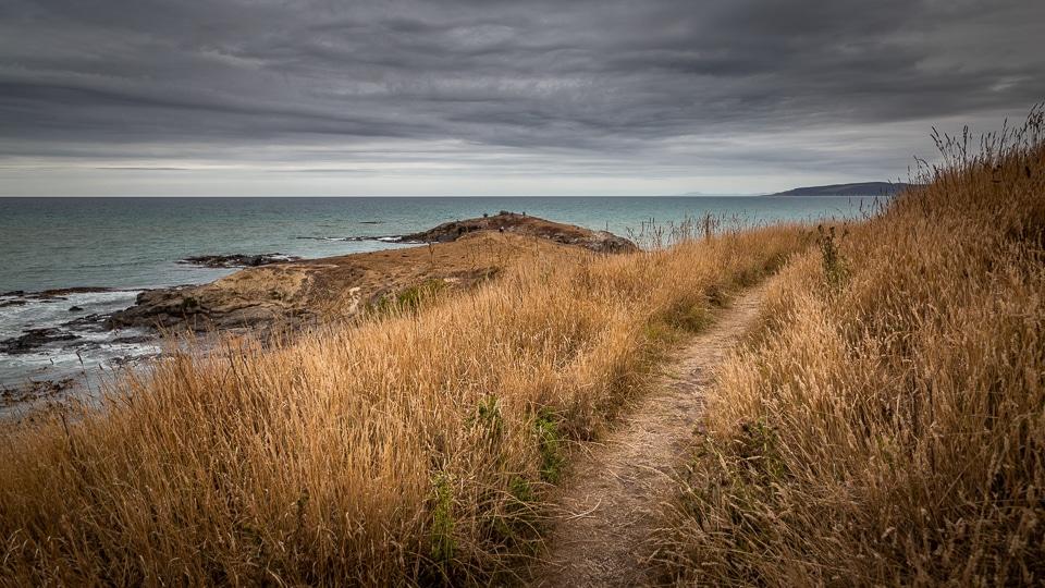 NZ-moeraki-katiki (9)