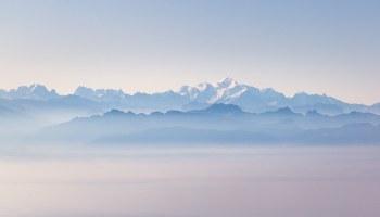suisse-vaud-summets-jura-vaudois