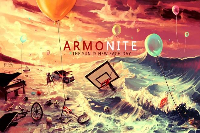 Armonite 2 (2)
