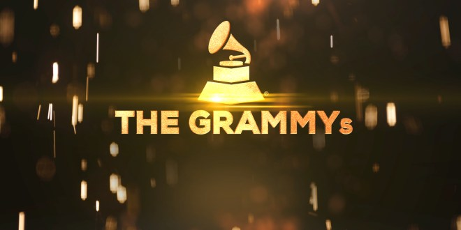The Grammy Voting Process Explained