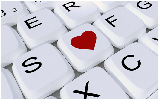 10 pros and cons of online dating