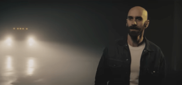 X Ambassadors reveal video for 'Don't Stay' -