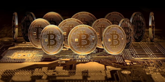 Thinking of investing in Bitcoin? Read This Article First
