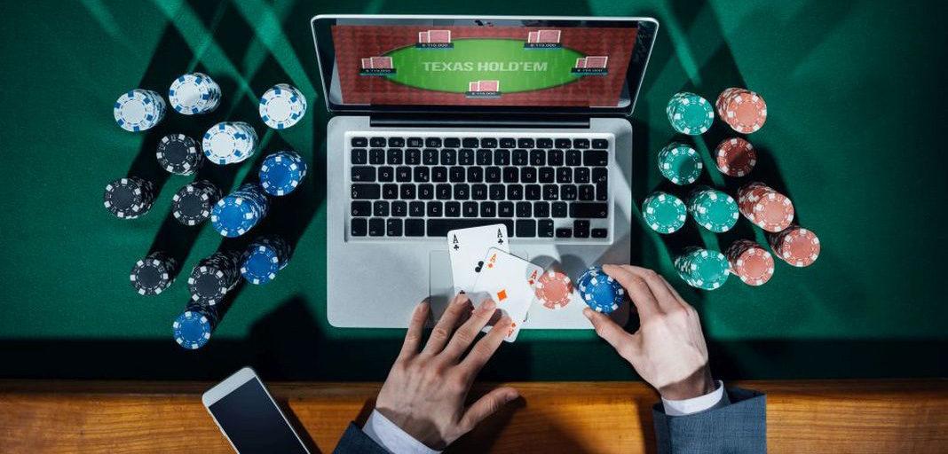 Help for online gambling royal palms casino