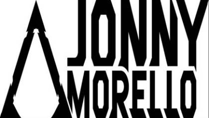PREMIERE: Morello Helps Celebrate 30 Years of Rave Music