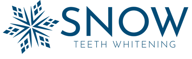 How Snow Teeth Whitening Will Improve Your Smile And Your Life