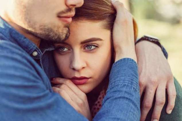 How to save relationships from a break up? -