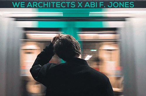 We Architects
