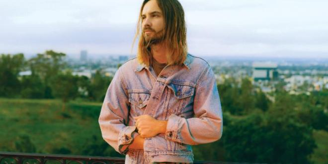 TAME IMPALA ANNOUNCE NORTH AMERICAN SUMMER